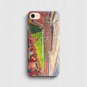 new anfield   3D Phone case
